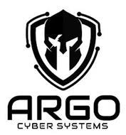 ARGO CYBER SYSTEMS