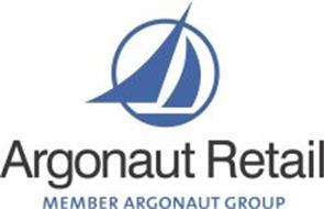 ARGONAUT RETAIL MEMBER ARGONAUT GROUP