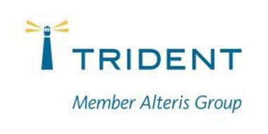 TRIDENT MEMBER ALTERIS GROUP