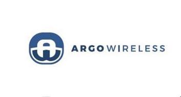 A ARGO WIRELESS