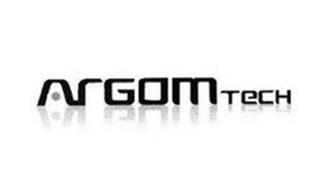 ARGOM TECH