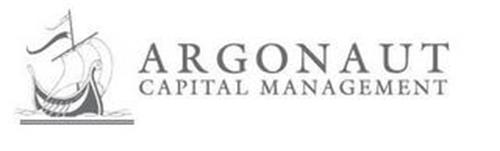 ARGONAUT CAPITAL MANAGEMENT