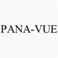 PANA-VUE