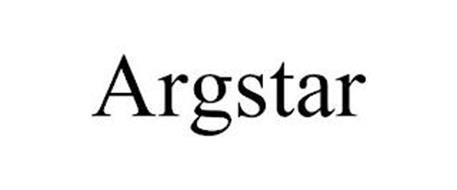 ARGSTAR