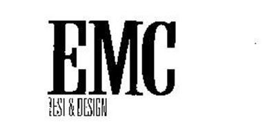 EMC TEST & DESIGN