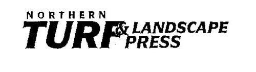 NORTHERN TURF & LANDSCAPE PRESS