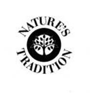 NATURE'S TRADITION