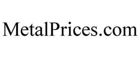 METALPRICES.COM