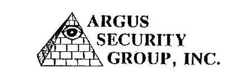 ARGUS SECURITY GROUP, INC.