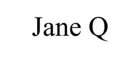 JANE Q