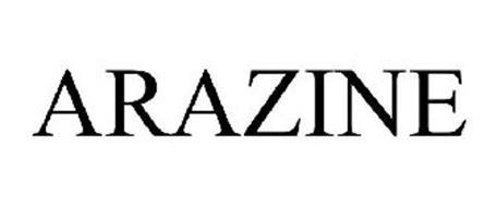 ARAZINE