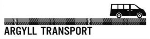 ARGYLL TRANSPORT