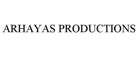 ARHAYAS PRODUCTIONS