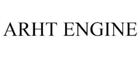ARHT ENGINE