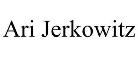 ARI JERKOWITZ
