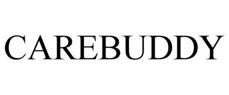 CAREBUDDY