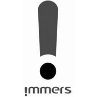 IMMERS