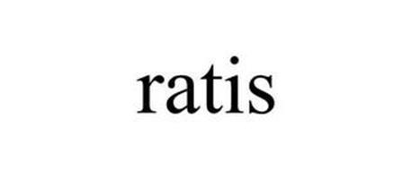 RATIS