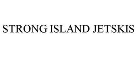 STRONG ISLAND JETSKIS
