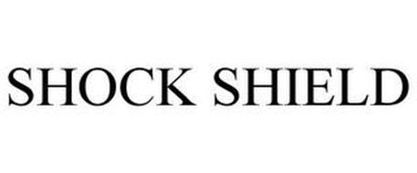 SHOCK SHIELD