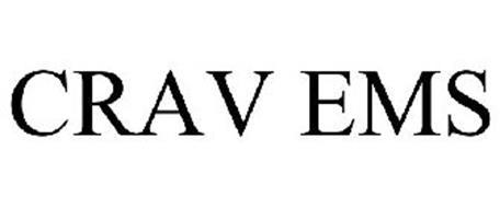 CRAV EMS