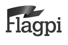 FLAGPI