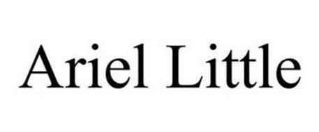 ARIEL LITTLE