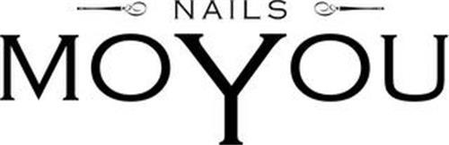 NAILS MOYOU