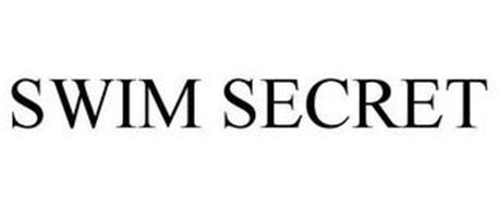 SWIM SECRET