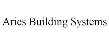 ARIES BUILDING SYSTEMS