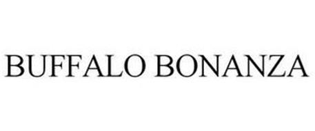 BUFFALO BONANZA