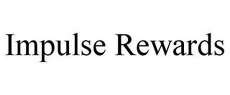 IMPULSE REWARDS