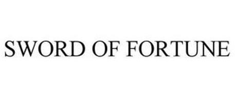 SWORD OF FORTUNE