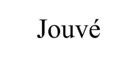 JOUVÉ