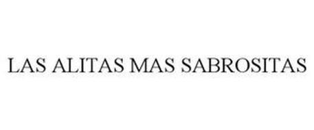 LAS ALITAS MAS SABROSITAS