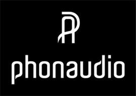 PHONAUDIO