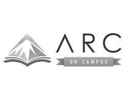 ARC ON CAMPUS