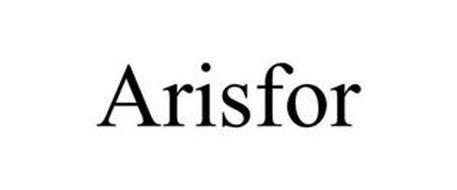 ARISFOR