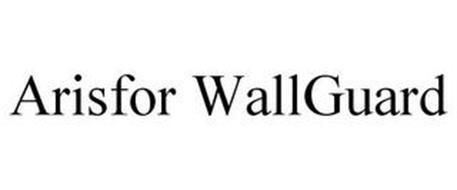 ARISFOR WALLGUARD