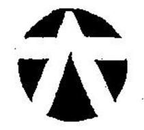 Arista Latindo Industrial Ltd. P.T.
