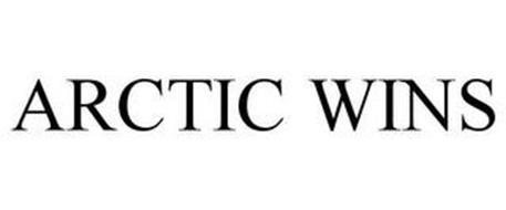 ARCTIC WINS