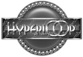 ARISTOCRAT HYPERLOOP