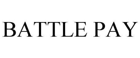 BATTLE PAY