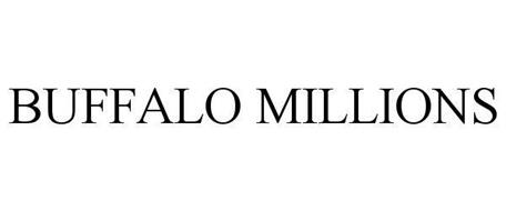 BUFFALO MILLIONS