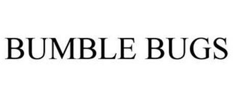 BUMBLE BUGS