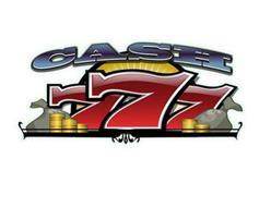 CASH 777