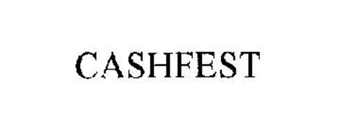 CASHFEST