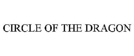 CIRCLE OF THE DRAGON