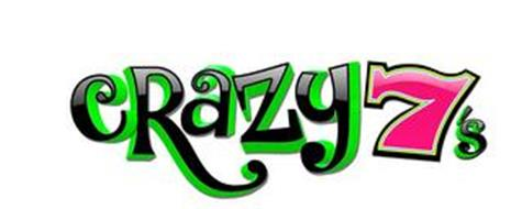 CRAZY 7'S