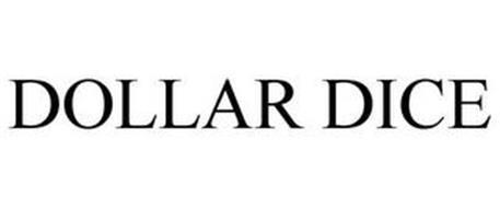 DOLLAR DICE